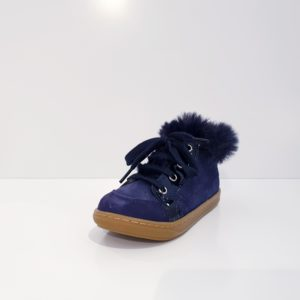 SHOOPOM.BOUBAZIPHAIR.DUST/VERNIS.NAVY