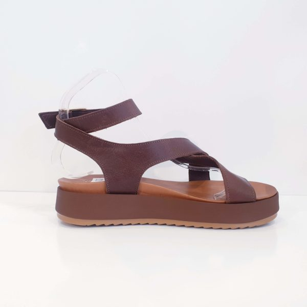769001.INUOVO.SS21